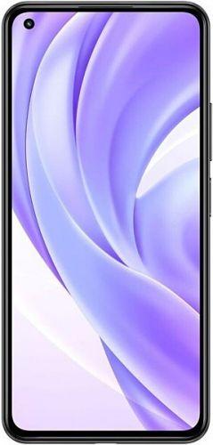 Xiaomi Mi 11 Lite 128Gb Ram 6Gb
