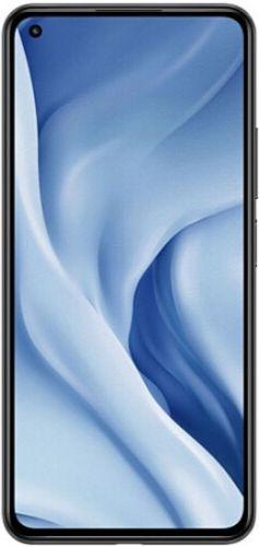 Xiaomi Mi 11 Lite 5G 128Gb Ram 6Gb