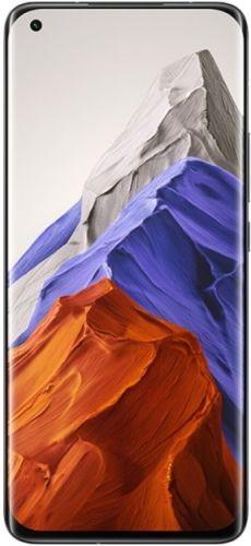 Xiaomi Mi 11 Pro 256Gb Ram 12Gb
