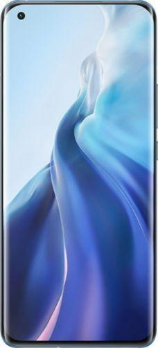 Xiaomi Mi 11 Special Edition 256Gb