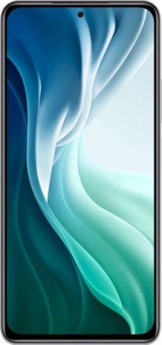 Xiaomi Mi 11i 256Gb