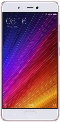 Xiaomi Mi 5s 32Gb
