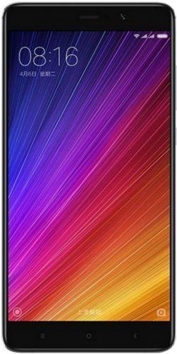 Xiaomi Mi 5s Plus 64Gb