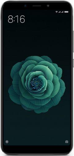 Xiaomi Mi 6X 128Gb