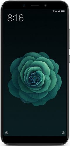 Xiaomi Mi 6X 64Gb