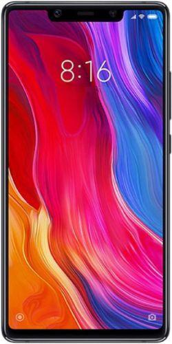 Xiaomi Mi 8 SE 64Gb