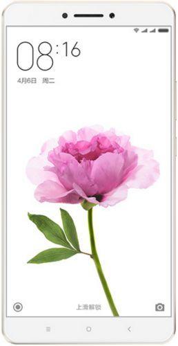 Xiaomi Mi Max 32Gb
