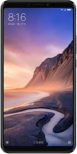 Xiaomi Mi Max 3 128Gb