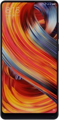Xiaomi Mi Mix 2 256Gb