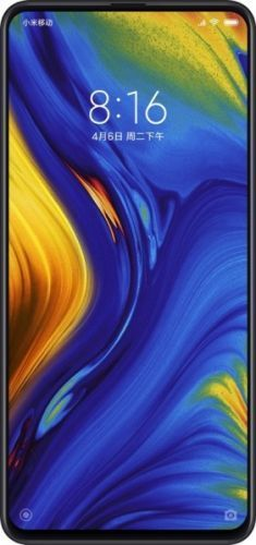 Xiaomi Mi Mix 3 5G 64Gb
