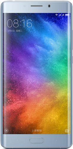 Xiaomi Mi Note 2 128Gb