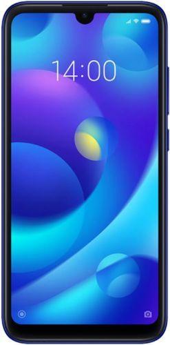 Xiaomi Mi Play 128Gb