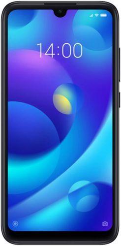 Xiaomi Mi Play 64Gb Ram 4Gb