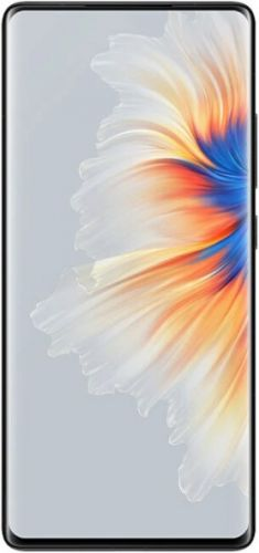 Xiaomi Mix 4 256Gb Ram 12Gb