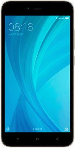 Xiaomi Note 5A Prime 32Gb