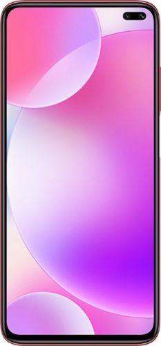 Xiaomi Poco X2 64Gb
