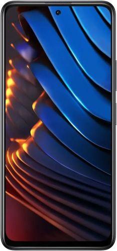 Xiaomi Poco X3 GT 128Gb