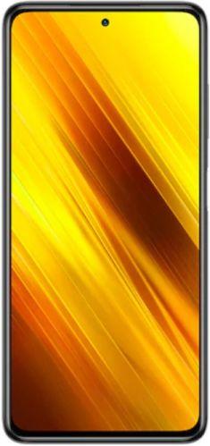 Xiaomi Poco X3 NFC 128Gb