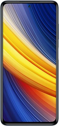 Xiaomi Poco X3 Pro 128Gb Ram 6Gb