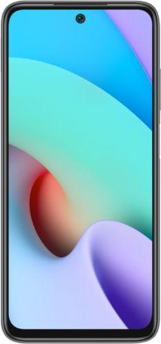 Xiaomi Redmi 10 128Gb Ram 6Gb