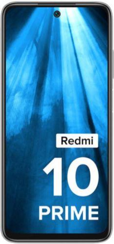 Xiaomi Redmi 10 Prime 64Gb