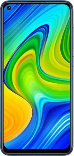 Xiaomi Redmi 10X 4G 128Gb Ram 6Gb