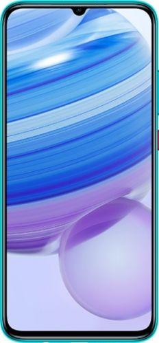 Xiaomi Redmi 10X 5G 128Gb Ram 6Gb