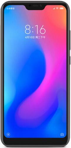 Xiaomi Redmi 6 Pro 32Gb
