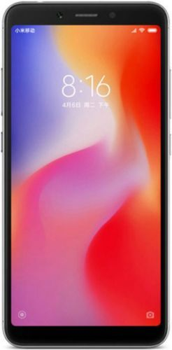 Xiaomi Redmi 6A 64Gb