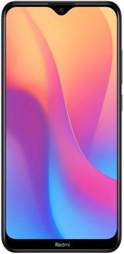 Xiaomi Redmi 8A 32Gb Ram 2Gb