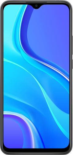 Xiaomi Redmi 9 32Gb