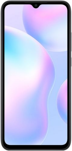 Xiaomi Redmi 9A 64Gb