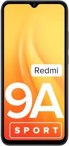Xiaomi Redmi 9a Sport 32Gb Ram 3Gb