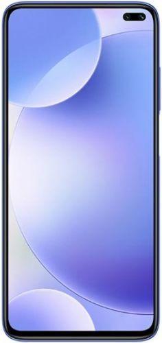 Xiaomi Redmi K30 5G 128Gb Ram 6Gb