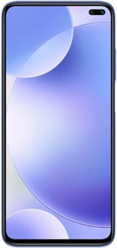 Xiaomi Redmi K30 5G 128Gb Ram 8Gb