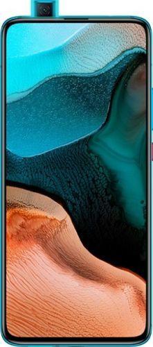Xiaomi Redmi K30 Pro 128Gb Ram 8Gb