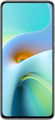 Xiaomi Redmi K30 Ultra 256Gb