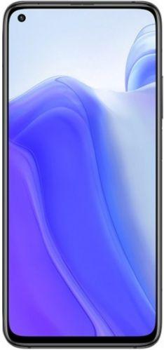 Xiaomi Redmi K30S 256Gb