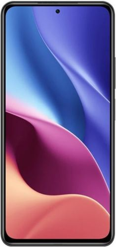 Xiaomi Redmi K40 256Gb Ram 8Gb