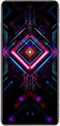 Xiaomi Redmi K40 Gaming 128Gb Ram 12Gb