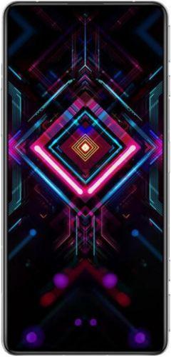Xiaomi Redmi K40 Gaming 128Gb Ram 6Gb