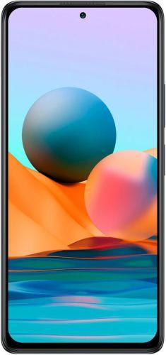 Xiaomi Redmi Note 10 Pro 128Gb Ram 8Gb