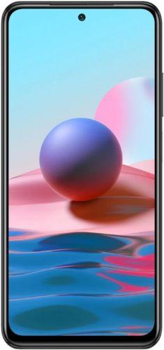 Xiaomi Redmi Note 10S 128Gb Ram 6Gb