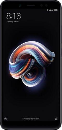 Xiaomi Redmi Note 5 Pro 4Gb Ram