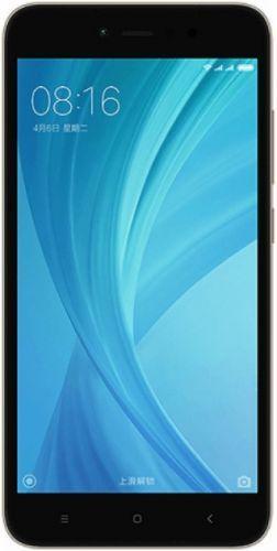 Xiaomi Redmi Note 5A Standard Edition