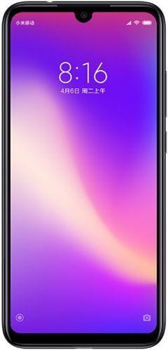 Xiaomi redmi note 7 pro 64Gb