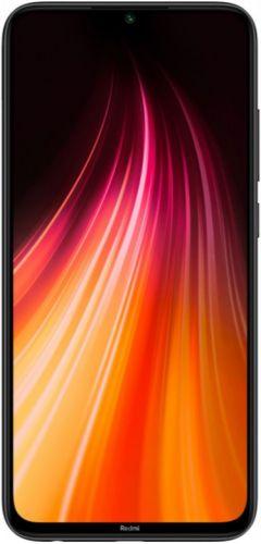 Xiaomi Redmi Note 8 2021 64Gb