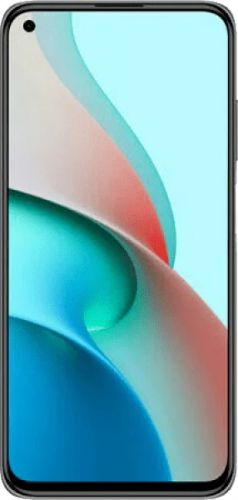 Xiaomi Redmi Note 9 5G 128Gb Ram 8Gb