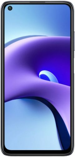 Xiaomi Redmi Note 9T 5G 128Gb