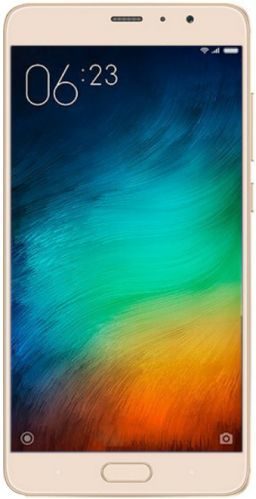 Xiaomi Redmi Pro 128Gb Exclusive Edition